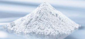 خرید بنتونیت سدیمی