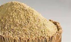 بنتونیت صنعتی معدن گوهران