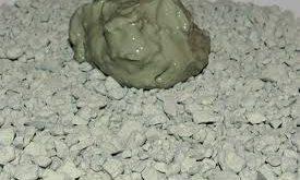بنتونیت صنعتی سدیک