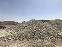 معدن بنتونیت زنجان