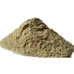 خاک بنتونیت چاه ارت