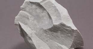بنتونیت معدنی