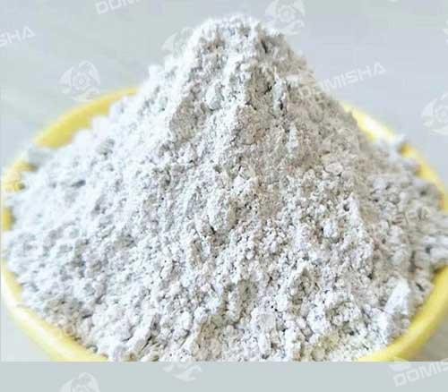 فروش ویژه انواع بنتونیت شیراز به قیمت کارخانه