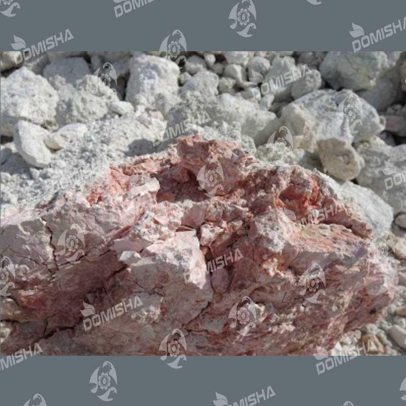 فروش بنتونیت گرمسار به قیمت کارخانه