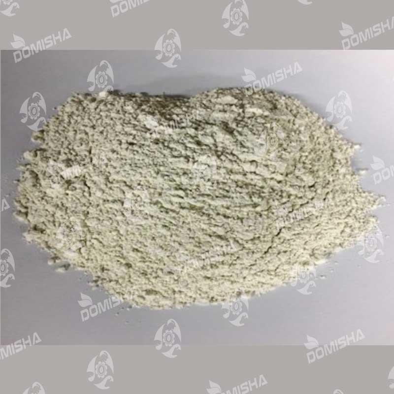 کاربرد انواع بنتونیت