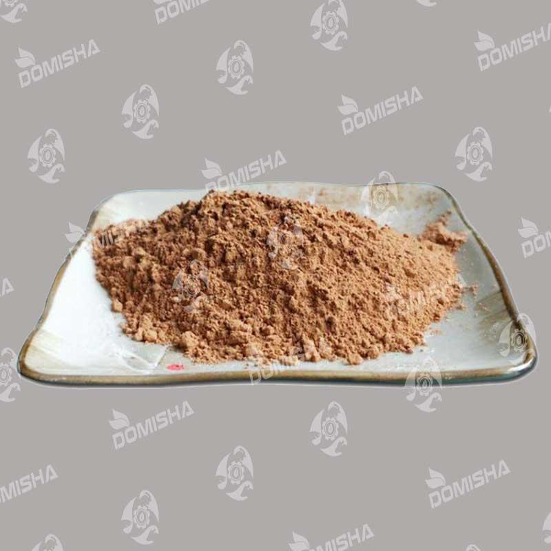 عوامل موثر در قیمت بنتونیت