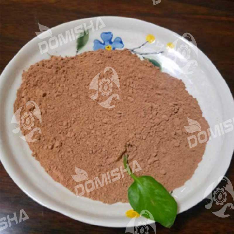 مزایای استفاده از انواع کود بنتونیت