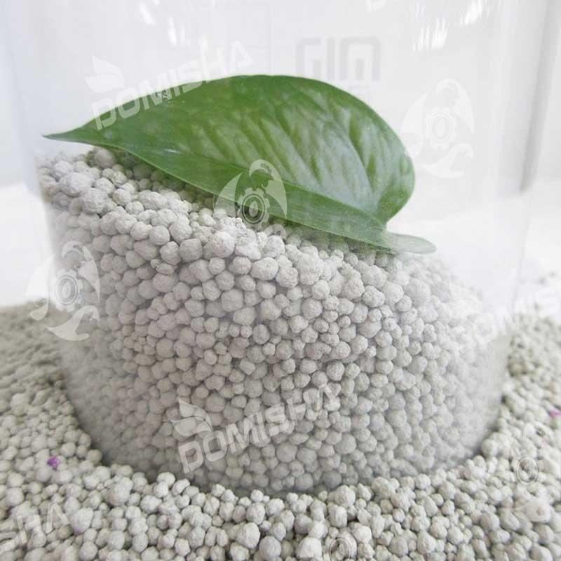 خرید عمده انواع بنتونیت کود کشاورزی