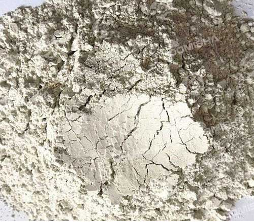 خرید بنتونیت تصفیه دوم روغن صنعتی