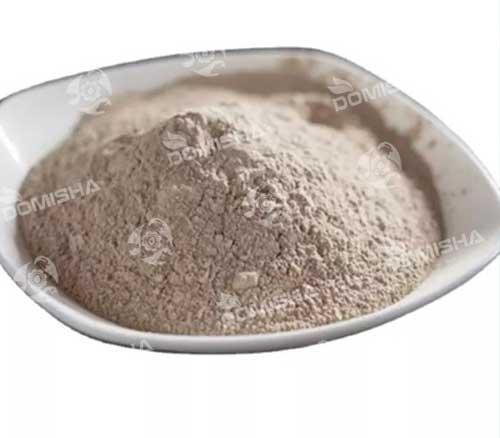 کاربرد بنتونیت در صنایع غذایی