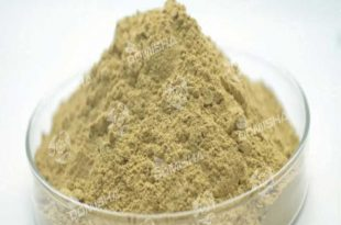 خرید و فروش خاک بنتونیت